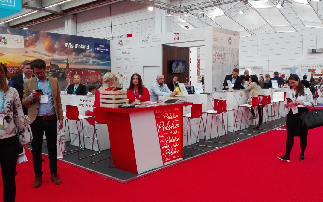 Warsaw CvB on IMEX