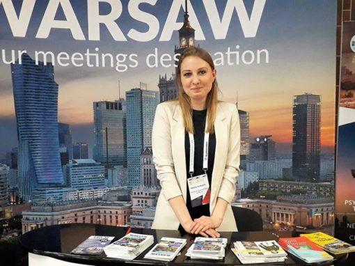 27th European Congress of Psychiatry in Warsaw