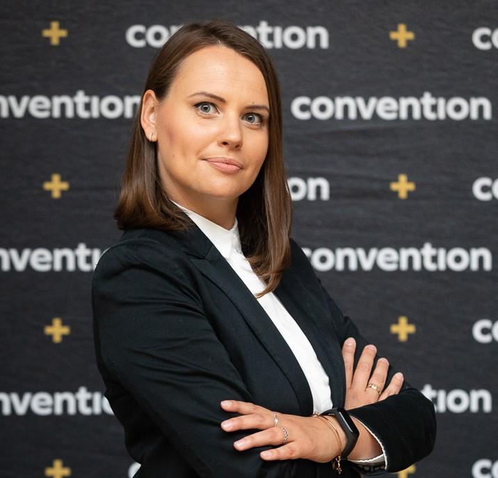 Katarzyna Polakowska-Łyś